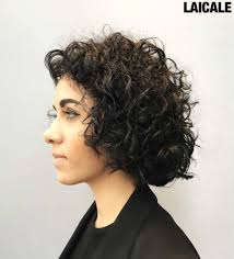 Long Curly Bob Hairstyles 50 Most Delightful Short Wavy Hairstyles