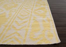flat weave area rugs attractive amazing elegant runner with rug intended for 4
