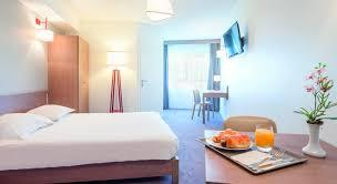 Hotel du, parc - Centre Ville, Mulhouse, France