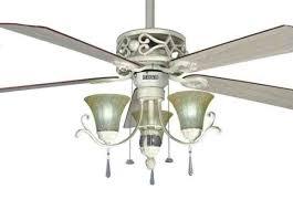 kichler outdoor lighting reviews. full size of lighting:kichler led lighting engrossing kichler outdoor landscape dazzle memorable reviews e