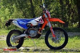 2018 ktm exc 450 six days. plain ktm 2018 ktm 450 excf six days omaha nebraska for ktm exc six days e