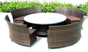 wrought iron outdoor coffee table wrought iron patio coffee table new round patio coffee table and wrought iron