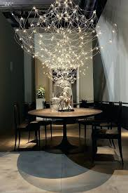 dining room lighting ideas ceiling rope. Modern Light Fixtures Amazing Ceiling Living Room . Dining Lighting Ideas Rope D