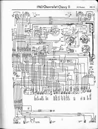 nova ignition wiring,ignition download free printable wiring diagrams 1965 Chevy Truck Wiring Diagram all generation wiring schematics chevy nova forum wiring diagram for 1965 chevy truck