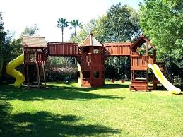 swing set anchors swing sets wooden swing sets positive best on gorilla wooden swing swing set anchors