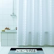 <b>Шторы для ванной</b> купить в Москве в интернет-магазине ...