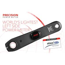 4iiii precision 2 0 3d power meter ultegra 6800 probikekit uk 4iiii precision 2 0 3d power meter ultegra 6800 image 3