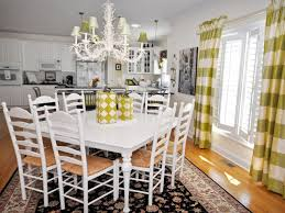 french country kitchen cabinet doors modern bedroom cabinets colors provincial style decorating ideas styles typical kitchens