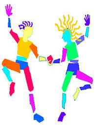 Image result for dance clip art