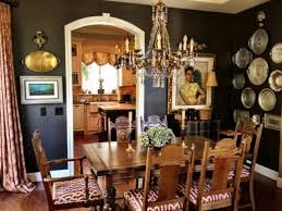 Living Room And Dining Room Ideas Gorgeous Dining Room Set Furniture Casual Formal Design Cost Decorating