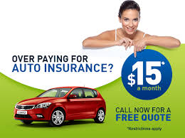 Freeway Insurance Quotes