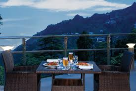 Hotel Fortune Blue Fortune Resort Grace Mussoorie Mussoorie Get Upto 70 Off On