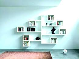 floating wall shelves decorating ideas floating wall shelves decorating ideas wall shelf decor ideas wall decorative