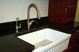 instant hot water for kitchen sink beautiful how to install