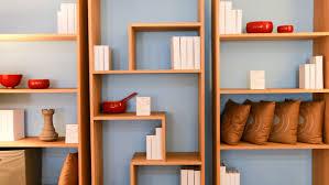 asian influenced furniture. Asian Influenced Furniture Ebonized Godwin Tablea Stunning Trends With Inspirations Gomo Shop