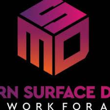 <b>Modern Surface</b> Decor, Ramdas Peth - Home Decor Dealers in ...