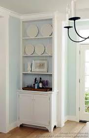 traditional blue bedroom ideas. Modren Traditional Traditional Blue Kitchen For Bedroom Ideas