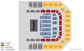 Fillmore Auditorium Seating Chart Venue Info Bill Graham Civic Auditorium