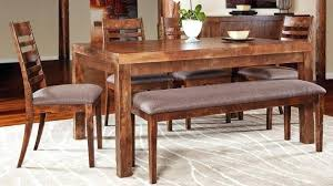 target dining table dining room tables sets dining room sets dining room tables dining table