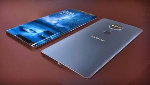 nokia smartphone android price. nokia 10 max specifications smartphone android price