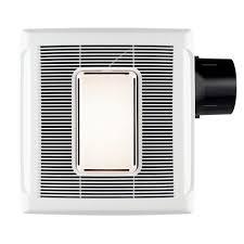wiring nutone exhaust fan light wiring image bathroom modern nutone exhaust fan for your bathroom installation on wiring nutone exhaust fan light