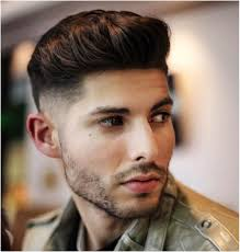 Mens Medium Length Hairstyles Nice The Best Medium Length Hairstyles