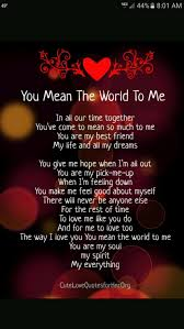 How Much Do You Love Me Quotes In Hindi Ttct