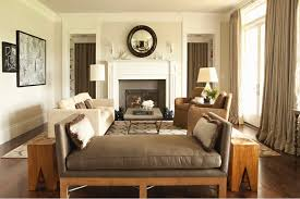 living room furniture 2014. add big statement furniture pieces living room 2014 f