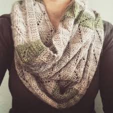 Modern Knitting Patterns New Decorating Design