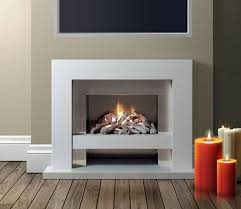 modern fireplace mantels and surrounds fireplace design ideas in mantel decor 6