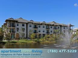 apartments for rent palm beach gardens. Best Apartments Palm Beach Gardens Fl With For Rent T