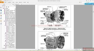 allison 1000 rds wiring diagram best wiring library Allison 3000 Transmission Wiring Schematic at Allison 4500 Rds Wiring Diagram