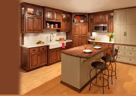 Bertch Cabinets Complaints Bpm Select The Premier Building Product Search Engine Kitchen