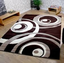 area rugs amazing extra large oversized clearance with regard to decor 13