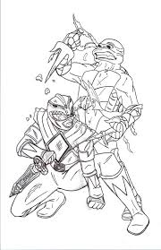 Mighty Morphin Power Rangers The Movie Coloring Book Pdf Free