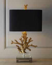 vinic lighting. Christmas Decorating Office Kitchen Led Lighting Strips Vinic Wood Floor Kids Pendant Contemporary