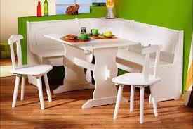 corner kitchen furniture. Image Of: Corner Kitchen Table With Storage Bench Furniture