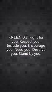 Quotes About True Friendship And Loyalty Interesting 48 Best Friend Quotes For Best Friendship Pinterest True Quotes