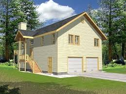 raised house plans. Raised Ranch House Plans Small Design Z
