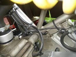 ducati 900ss ground wiring what is this ducati ms the click image for larger version ducati bad ground circuit