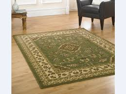 sincerity sherborne green rug