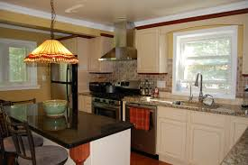 Design My Dream Kitchen My Dream Kitchen Everyday Reflections From My Heart To Yours