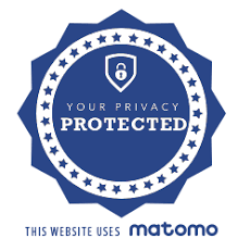 Privacy Policy - Analytics Platform - Matomo