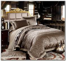 designer comforter sets queen luxury bedding massagroup co 6