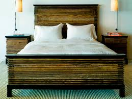 furniture mesmerizing reclaimed wood bed frame 48 distressed headboard with storage winsome reclaimed wood bed furniture mesmerizing reclaimed wood
