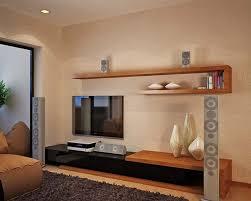 apartment living room ideas. 20 Living Room Ideas For Apartment. \u003e\u003e Apartment