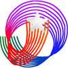 Hanna barbera swirling star logo remake by sookiyaki23. 1