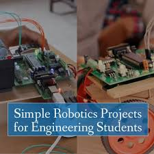 arduino based iot projects