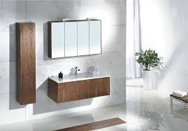 modern bathroom cabinets. Image Of: Floating Modern Bathroom Cabinets E