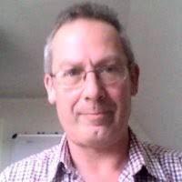 "9 ""Michael Godkin"" profiles   LinkedIn"